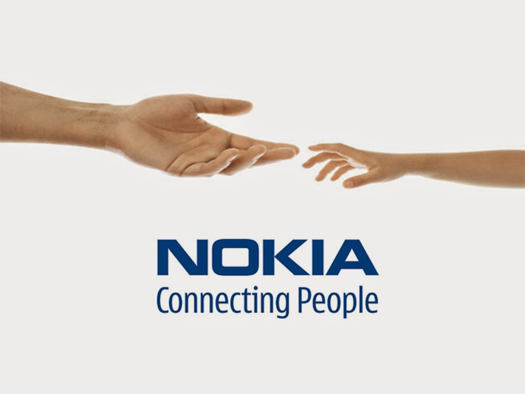 nokia-logo-brand-wallpapers.jpg
