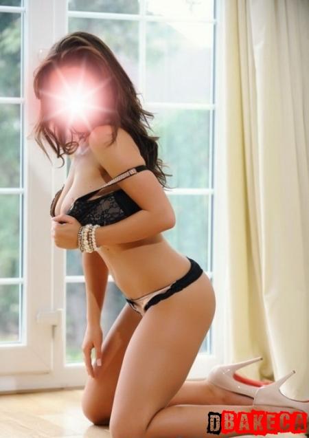giochini sexy incontri bakeca