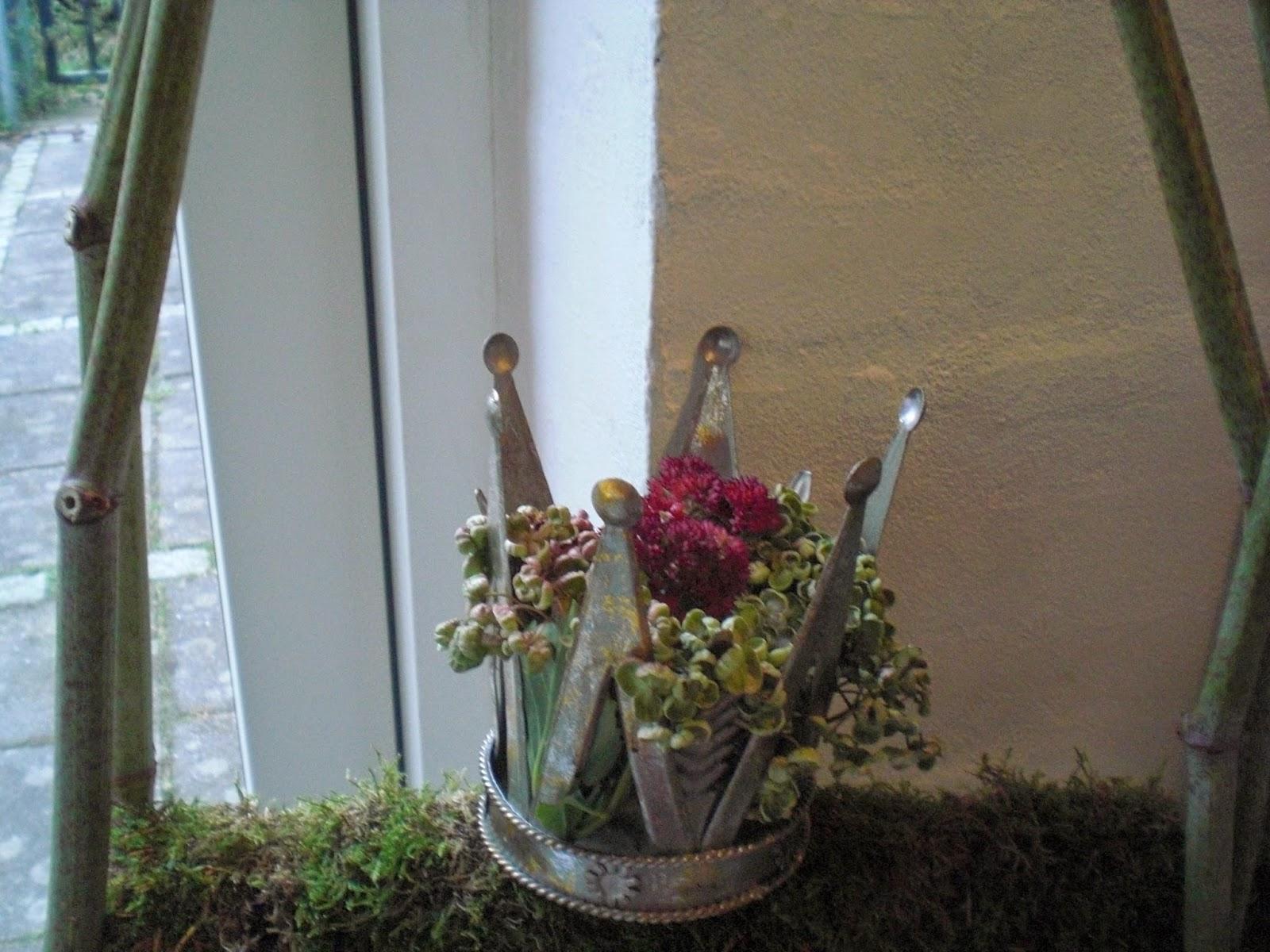 Blomsterkunst