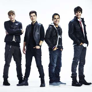 Big Time Rush – Featuring You Lyrics | Letras | Lirik | Tekst | Text | Testo | Paroles - Source: musicjuzz.blogspot.com