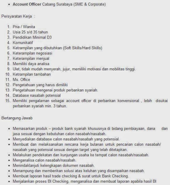 lowongan-kerja-bca-syariah-juni-2014