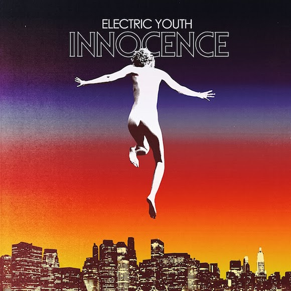 Electric Youth - Innocence