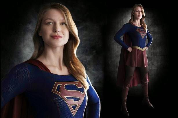 Melissa Benoist as Supergirl, Melissa Benoist Supergirl, Melissa Benoist, Melissa Benoist Fappenning, Melissa Benoist stolen pictures, Melissa Benoist scandal