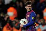My name is Lionel Andres Messi and I was born on 24 June 1987 south of . messi