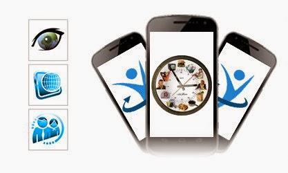 تحميل تطبيق KuuKla Parental Control ايفون ايباد