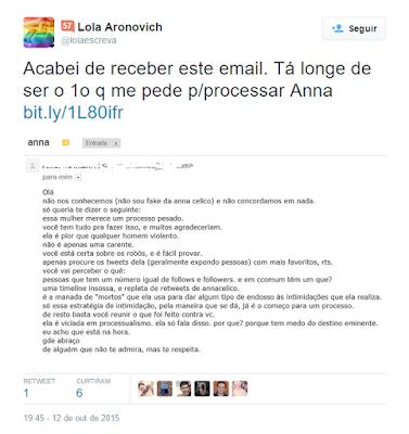 https://twitter.com/lolaescreva/status/653763391606104064
