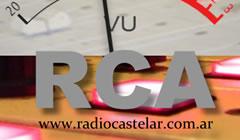 Radio Castelar