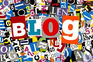 Paravan Blog Oluşturabileceğiniz Servisler
