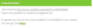 CARA GAMPANG DOWNLOAD YOUTUBE