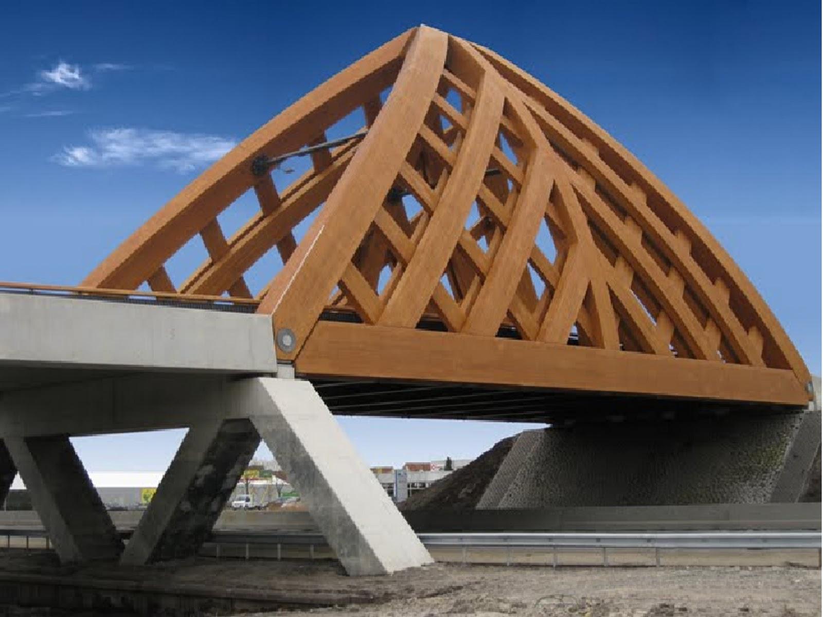 Garage arq qu es el dise o param trico for Arquitectura parametrica