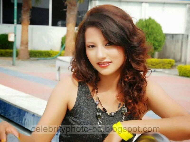 Miss+Nepal+2014+Top+Hottest+Contestants+HD+Photos+Collection+001
