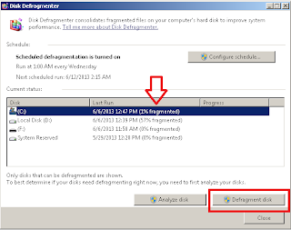 how-to-defrag-windows-7-increased