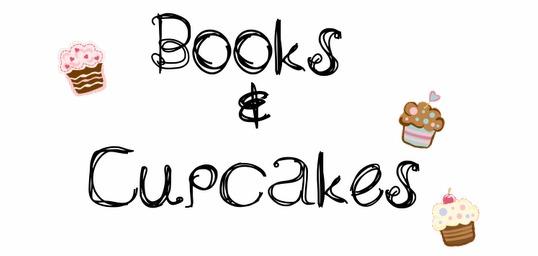 Books&Cupcakes
