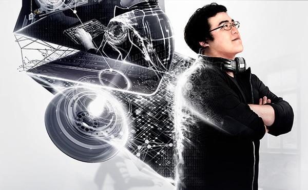 Mundo-Gamers-llevar-al-límite-tecnología