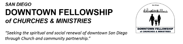 http://sddowntownfellowship.com/opportunities.html