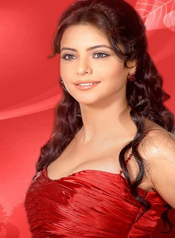 Aamna Sharif Nude Photos 80