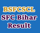 bsfcscl-result-2016-sfc-bihar-state-food-result-asst-manager-accountant