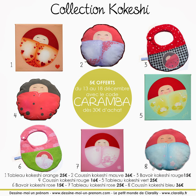 http://www.claralily.fr/collection-kokeshi.html