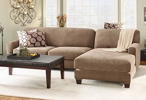 http://www.surefit.net/shop/categories/sectionals/stretch-pique-two-seat-with-chaise-sectional.cfm?sku=38957&stc=0526100001