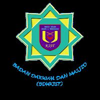 Logo Rasmi