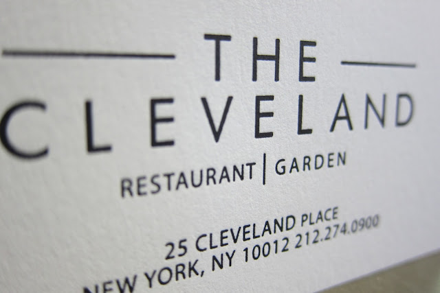 upscale-business-card-print-design-creative-printing-restaurant-high-quality-cards-nyc-manhattan-soho
