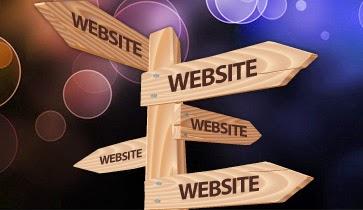 Menentukan jenis Website untuk Bisnis Anda