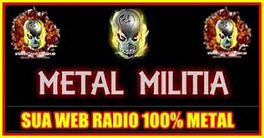 PROGRAMA ON-LINE METAL MILITIA