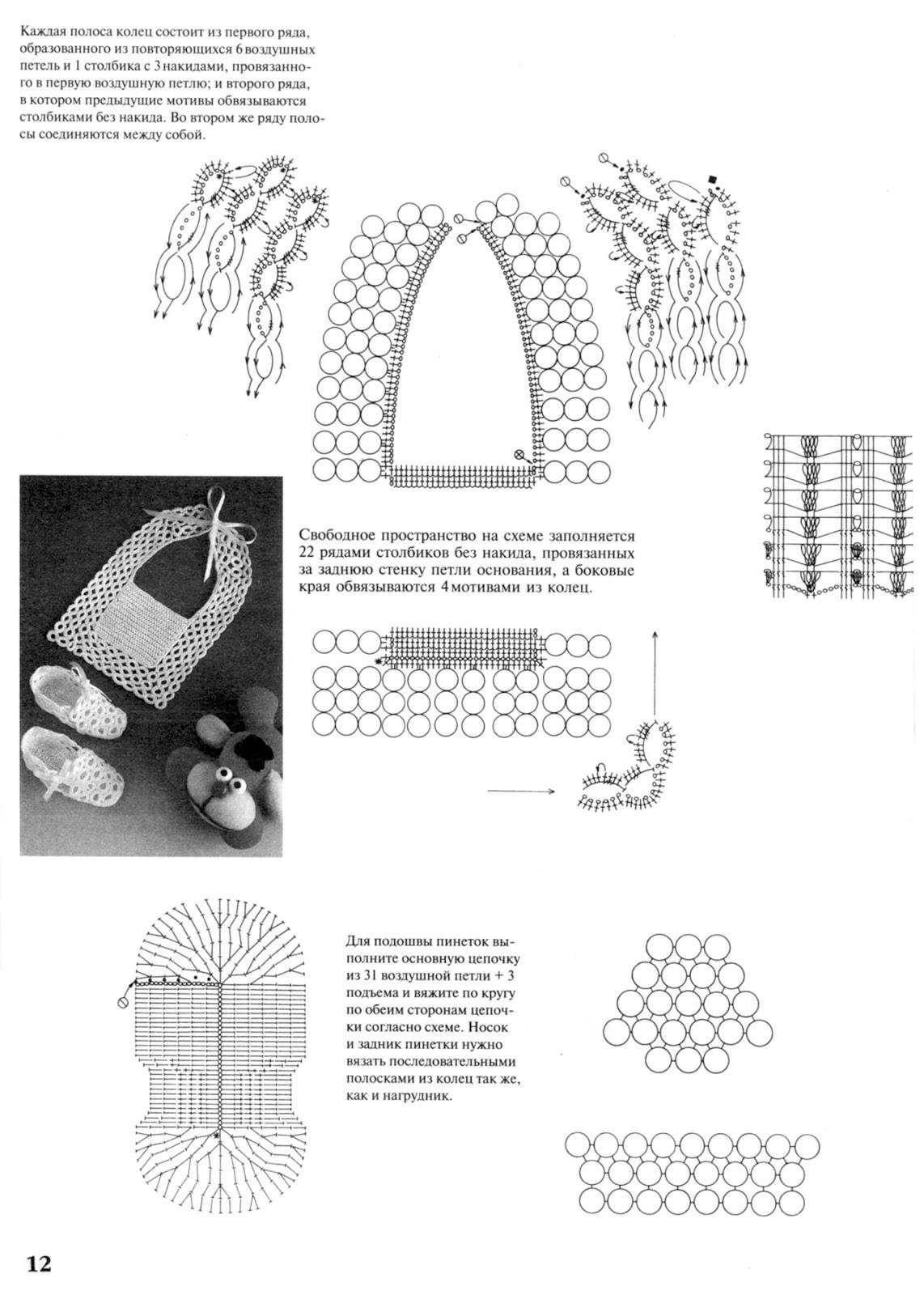 Книга плетение кос на себе