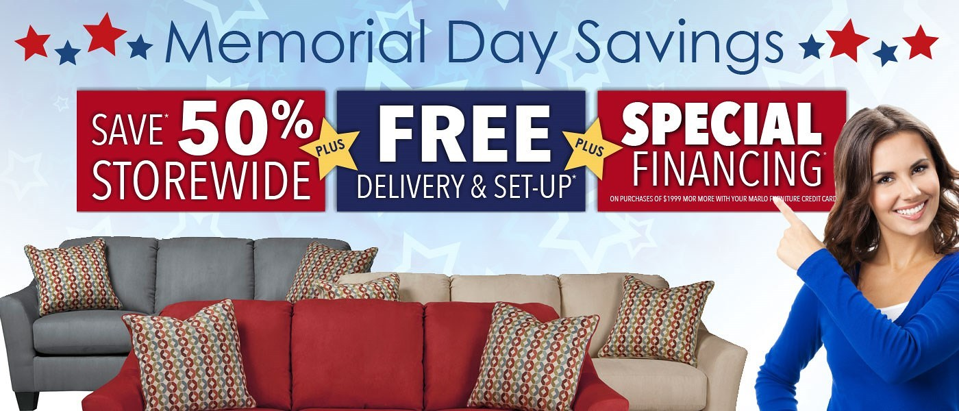 home affordable outdoors furniture memorial moreshop shop decor memorialday and for day sale more