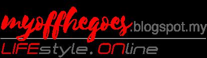 myoffhegoes - lifestyle.online