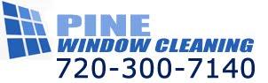 Denver window cleaning blogs