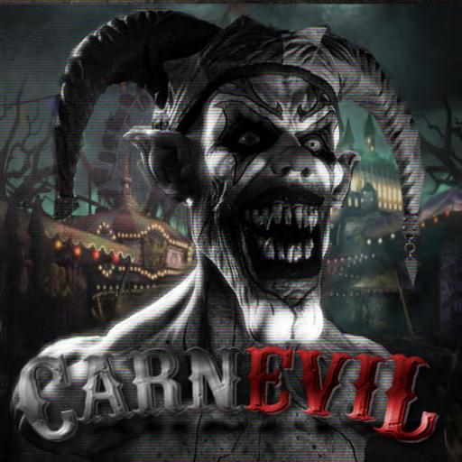 Ϯ CarnEvil Ϯ