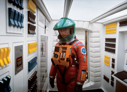 green space suits - photo #36