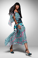 Vlisco-Fashion_collection_15 Dazzling Graphics by Vlisco