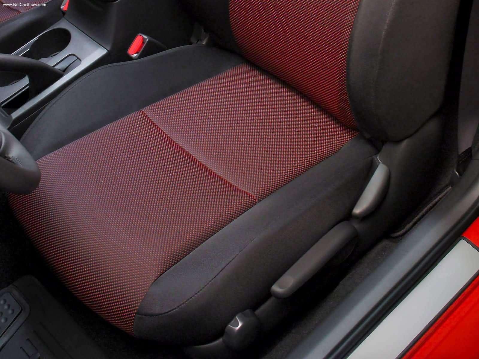 Hình ảnh xe ô tô Scion tC Release Series 1.0 2005 & nội ngoại thất