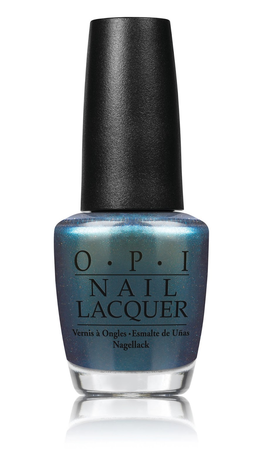 OPI Hawaii Spring/Summer 2015 Collection Press Release | Manicurator ...