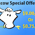 Buy Web Hosting at $9/year with Fatcow Coupon (Limited Offer)