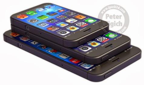 IPhone 6,phone,iphone
