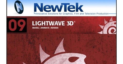 Newtek Downloads