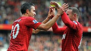 Manchester United vs QPR