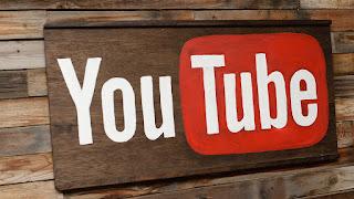 Cara Memasang Video Yotube di Blog dengan Mudah - Tips Google Adsense
