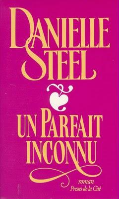 http://www.pressesdelacite.com/site/un_parfait_inconnu_&100&9782258038462.html