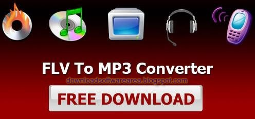 Free MP4 to MP3 Converter ( bit) - Free download and ...