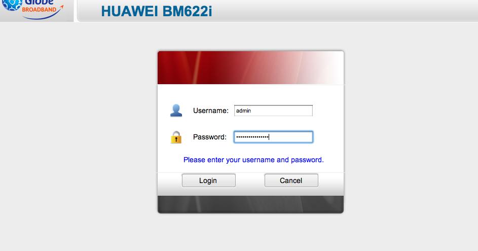 Huawei E1550 Firmware Update 11.609.20.03.356 (Idea ...