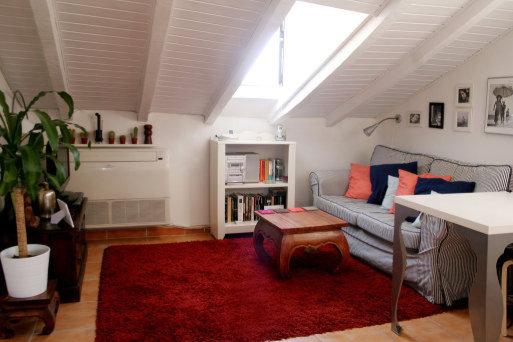 ideasytu c mo decorar una casa de 30 metros cuadrados ForDecorar Casa 30 Metros Cuadrados