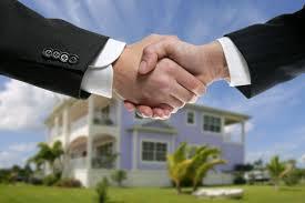 casa venduta immagine