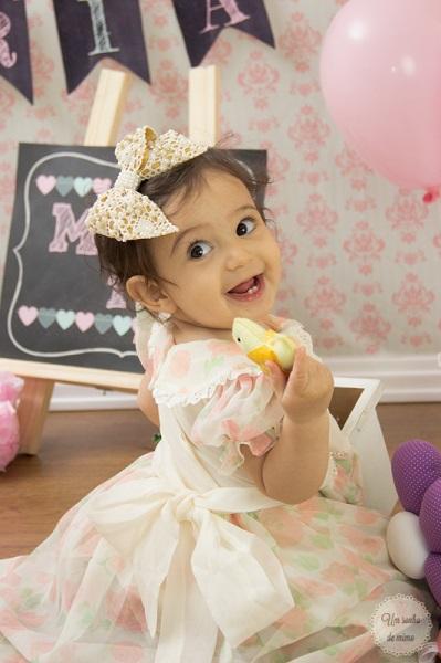 smash the cake, smash the cake bh, fotografia infantil bh, fotografia infantil, smash the cake, um sonho de mimo fotografia