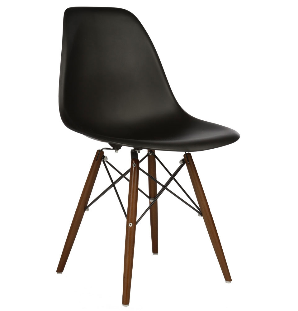 . http://www.mattblatt.com.au/Replica-Dining-Chairs/The-Matt-Blatt-Replica-Eames-DSW-Side-Chair---Plastic.aspx?p4080c535