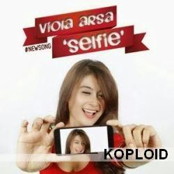 Download Lagu Viola Arsa - Selfie Mp3