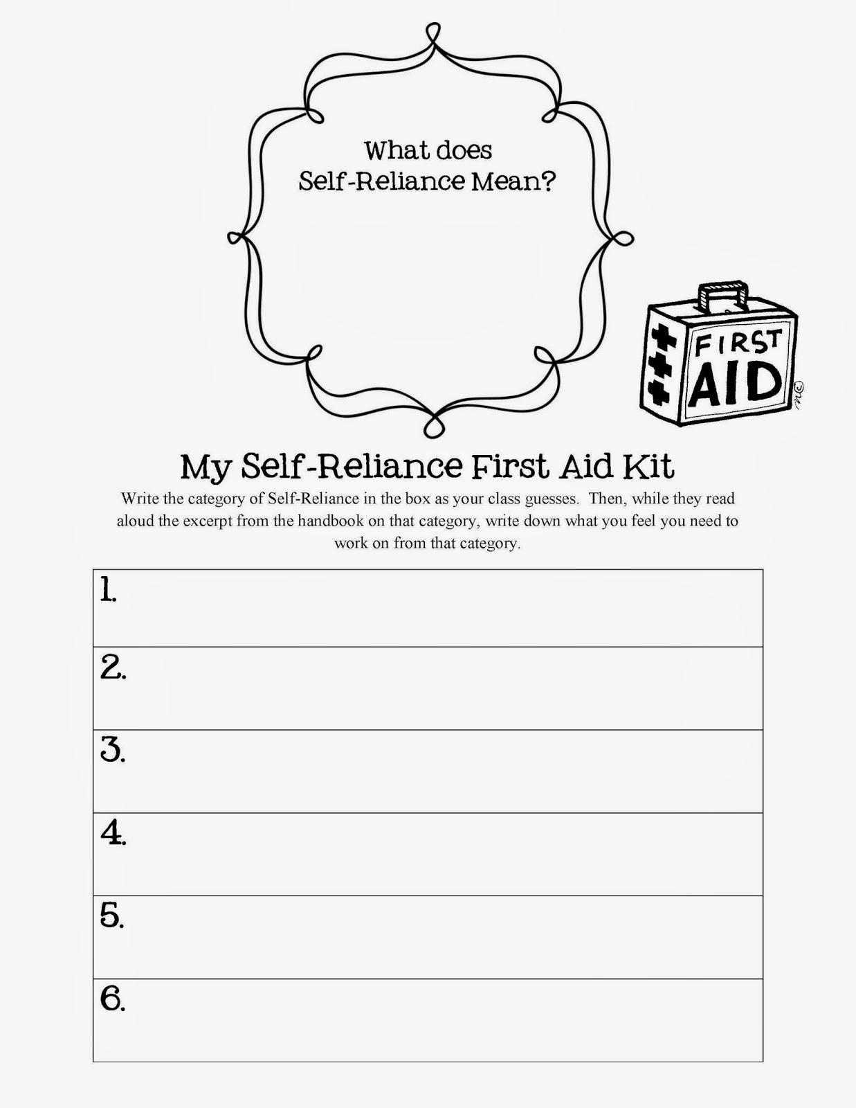 mormon share come follow me november self reliance. Black Bedroom Furniture Sets. Home Design Ideas